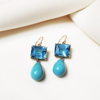 earrings_bluetopaz